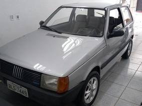Fiat Uno Mille Mille 1.0