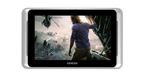 Rom Firmware Tablet Genesis Gt-7306 Software Para Android