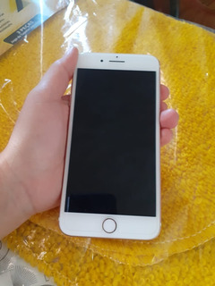 Celular iPhone 7 Plus De 32gigas