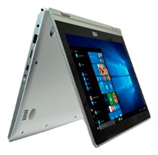 Laptop Tablet 2 En 1 Windows 11.6 Pulgadas Notghia-236 Ghia
