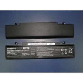 Bateria Para Notebook Samsung Np300e4c-ad5br | 4 Células