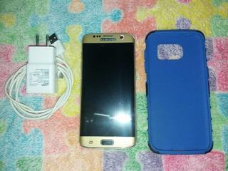 Samsung S7 Edge Duos Sm-g935fd