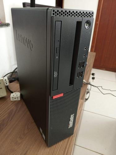 Lenovo I5 7400