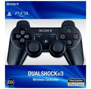 Control Dualshock Playstation 3 'alternativo'
