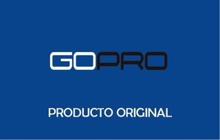 Go Pro Hero 6 Hero 5 Cámara, Filmadora