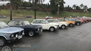 Imagen 1 de 6 de Carburador Bmw Original Dos Bocas 2002 316 318