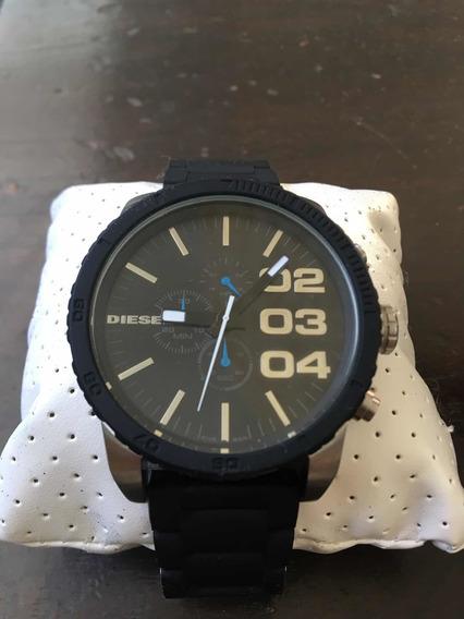 Relógio Diesel Dz4255