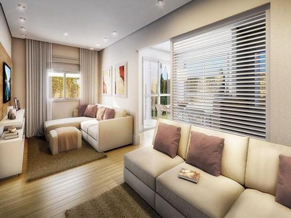 Lançamento Jundiai Condominio Casas Da Toscana De 70 A 118m2 - Fotos Ilustrativas - Ca0115 - 33515121