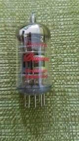 Válvula Bugera Ecc83 12ax7