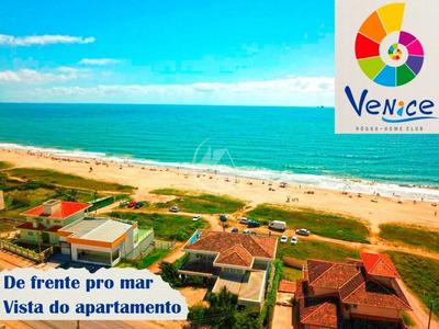 Apartamento - Ref: Ap0083_casal