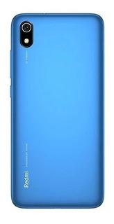 Xiaomi Redmi 7a 2gb De Ram Y 32gb De Rom Somos Tienda Fisica