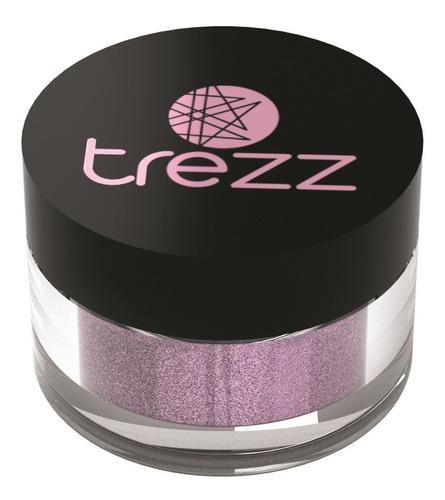 Imagem 1 de 2 de Iluminador Trezz - Glamour