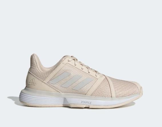 Tenis adidas Courtjam Bounce - G26834