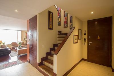 Apartamento En Venta Bosque De Pinos 90-61724