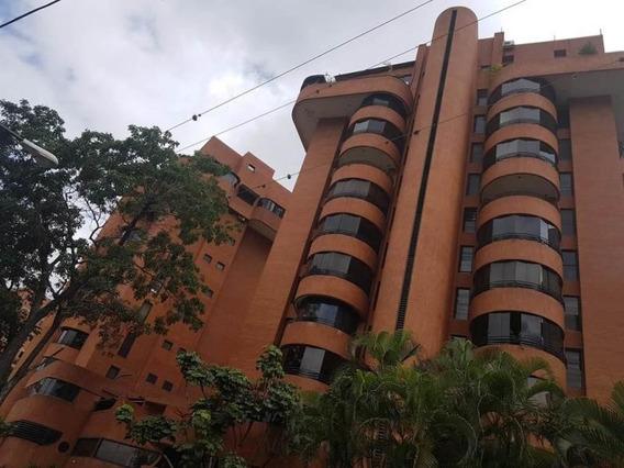 Apartamentos En Venta Cam 11 Co Mls #20-15948-- 04143129404