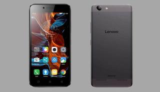 Usado: Lenovo Vibe K5 16gb Muito Bom C/nf E Garantia