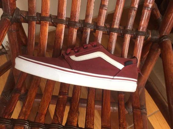 Tênis Vans Original