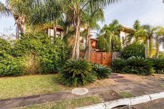 Terreno/lote Residencial Residencial Para Venda, Nossa Senhora Das Graças, Canoas - Te0442. - Te0442-inc