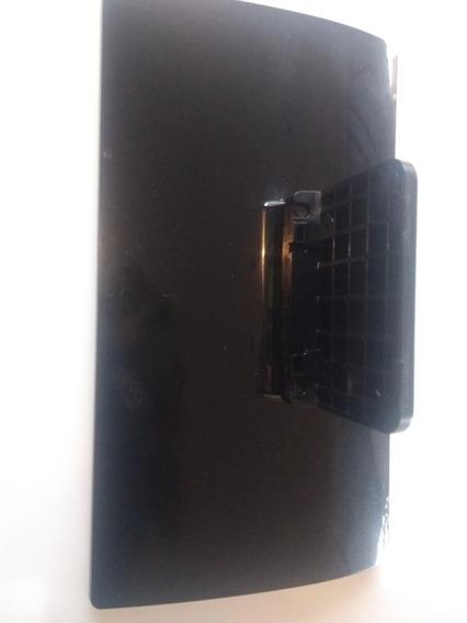 Base Pedestal Tv Samsung Pl43f4000