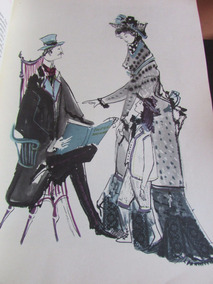 Livro Juvenilia C/ Ilustrações Raul Soldi