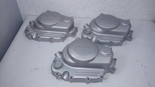 Tampa De Motor Titan 150 Es / Nxr 150/ Titan Sport 150