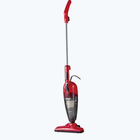 Aspirador Pó Vertical Wap 2 X 1 Clean Speed 1000w Fw005873
