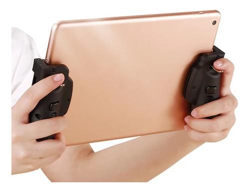 Control Gamepad Gatillos Pugb Cod Fornite iPad/tablets