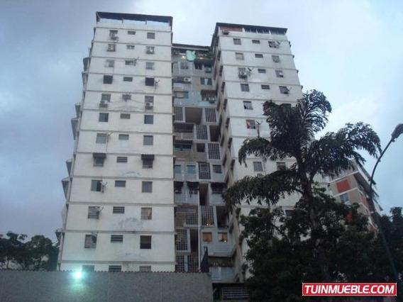Apartamentos En Venta 18-1714 Marisa Clnas De Bello Monte