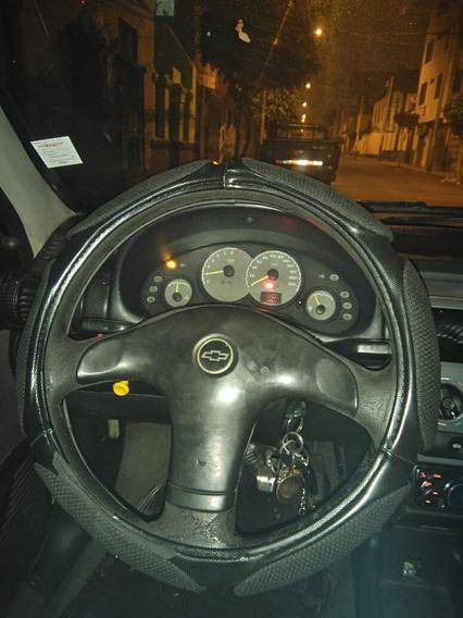 Chevrolet Corsa 1.600 Cc Estandar