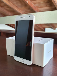 Smartphone Asus Zenfone Selfie Zb553kl