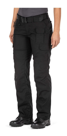 Pantalon Abr Pro 5.11 Tactical - Distribuidor Oficial-