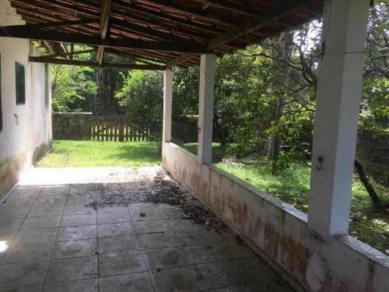 Mini-chácara Escriturada Em Itanhaém - 5988 | P.c.x