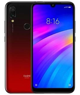 Telefone Celular Xiaomi Redmi Note 4 5.5 Polegadas Tela Hd Q