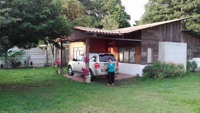 Hospedaje Familiar En El Miravalles,costa Rica, Guanacaste