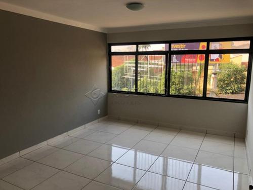 Imagem 1 de 10 de Apartamentos - Ref: V4524