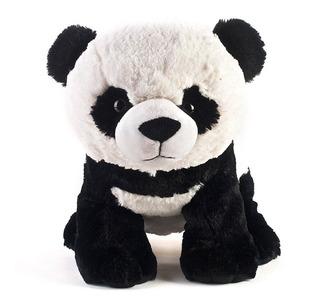 Peluche Oso Panda 40 Cm
