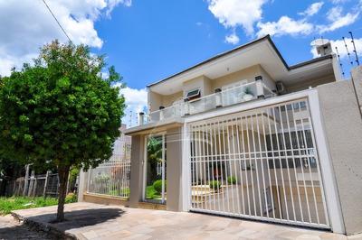Casa - Fatima - Ref: 11425 - V-11425