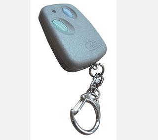 Control Remoto Alarma X28 Transmisor Registrable Tx400s Casa