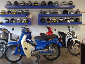 Moto 90 Econo Guerrero G90 Bikecenter Motos G 90 Econo Al