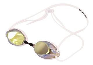 Óculos De Natação Endurance Espelhado Mormaii