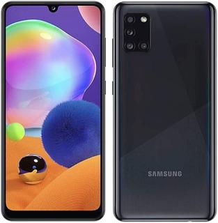 Samsung A31 128gb/ 6gb Pantalla 6.4 Batería 5,000mah