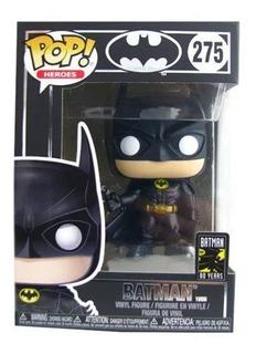 Funko Pop Batman 1989 #275
