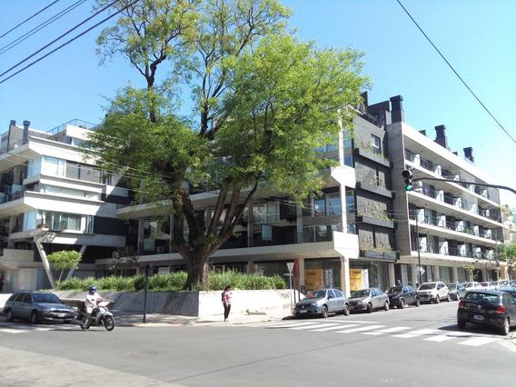 Local En Venta Villa Urquiza Casa Ho 69mts A Estrenar