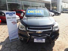 Chevrolet S10 S10 Ltz 2.8 Diesel
