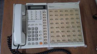 Consola 123240 Con Tel 123230