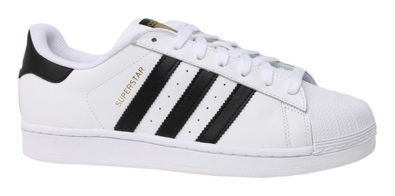Zapatillas adidas Originals Superstar Foundation Bl/ng