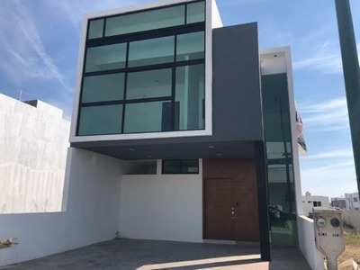 Casa Sola En Venta Real Del Valle Coto 14|real Del Valle Coto 14 Casa Nueva Privado Con Alberca