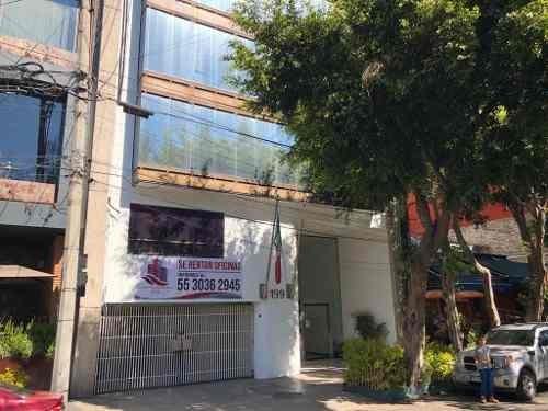 Se Renta Edificio Para Oficinas En Durango 199