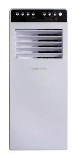 Aire acondicionado Kanji portátil frío/calor 4300 frigorías blanco 220V KJH-AA5000FCBC
