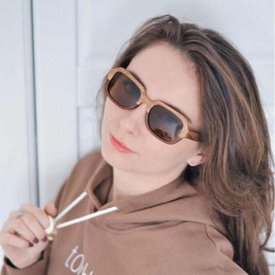 Óculos De Sol Bobo Bird - Feminino 0156